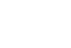 aperu.net