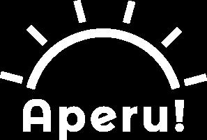 aperu.net